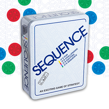 Sequence Tin